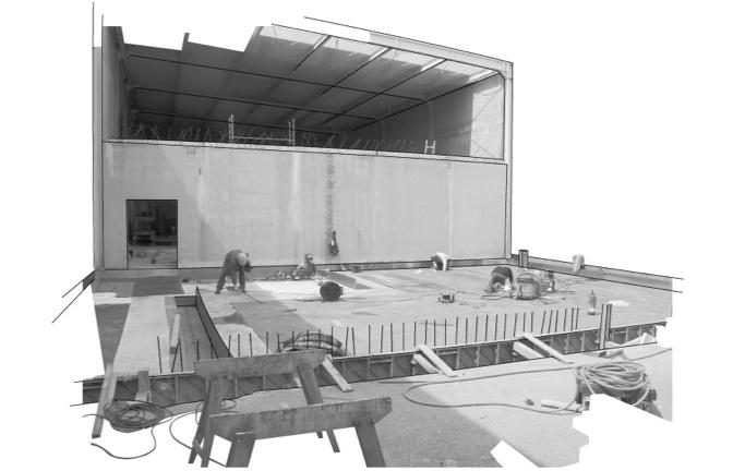 Thumbnail Architektur Voith